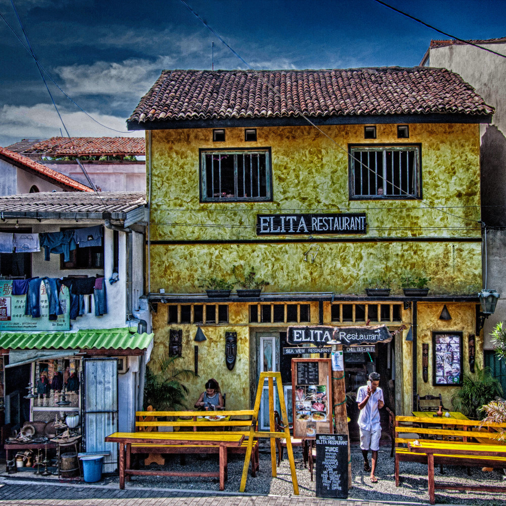 galle old town 2a